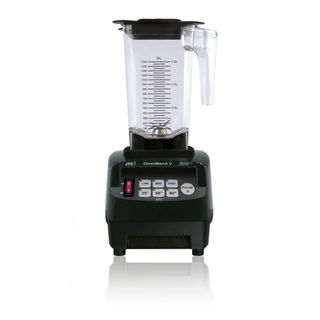 OMNI Commerical Ice Blender